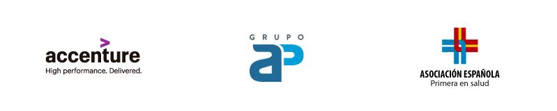 logos-_1-1.png