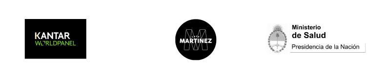 logos-_10-1.png
